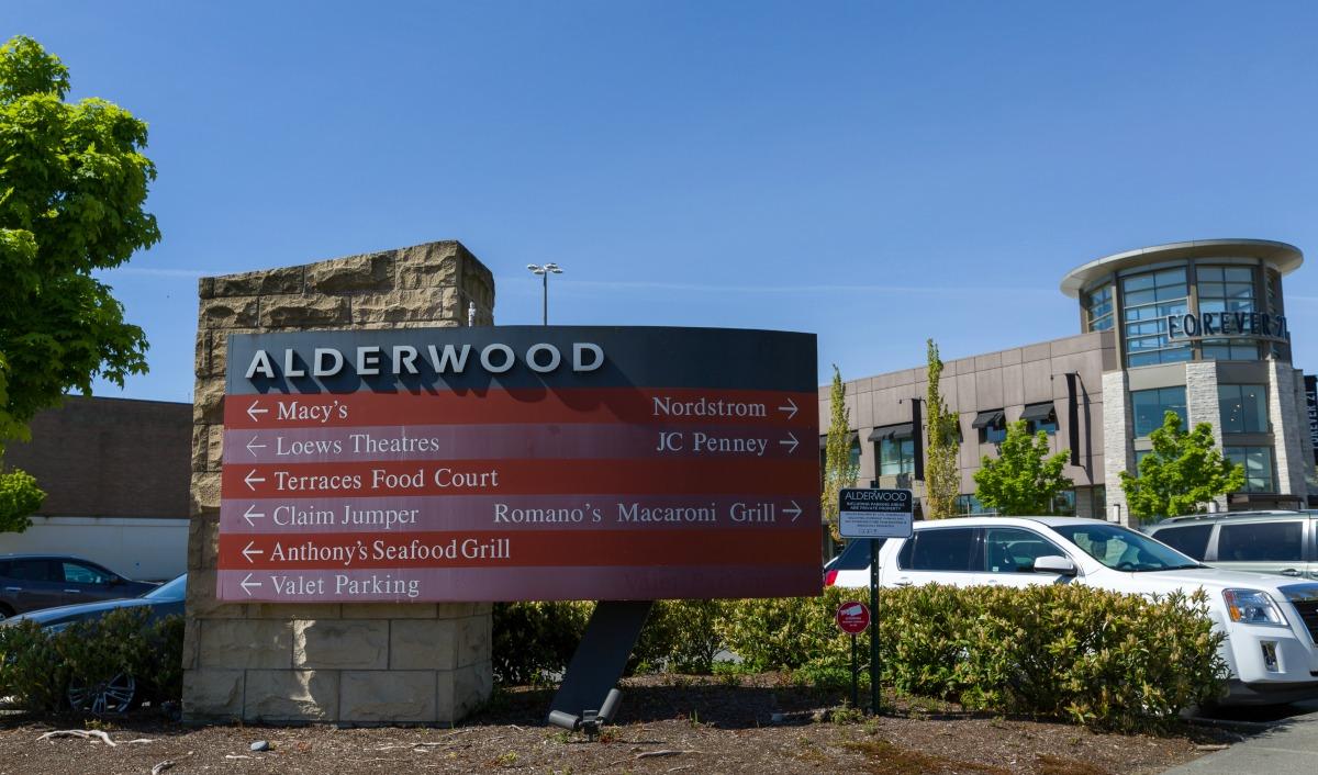 WindermereNorth_Lynnwood_AlderwoodMall.jpg