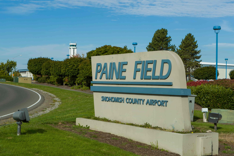 WindermereNorth_SouthEverett_PaineField-1.jpg
